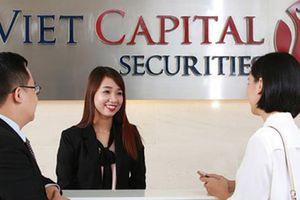 Dragon Capital chi 85 tỷ nâng sở hữu Chứng khoán Bản Việt lên hơn 9%