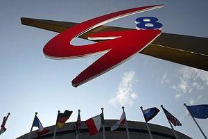 Điện Kremlin bình luận gì khi được 'mời' quay trở lại G8?