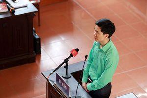 Trả hồ sơ điều tra bổ sung vụ bác sĩ Hoàng Công Lương