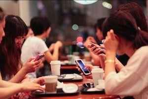 30.000 thanh thiếu niên được đào tạo sử dụng mạng xã hội an toàn