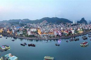 Quảng Ninh đang ngày càng hấp dẫn hơn trong mắt các nhà đầu tư
