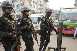 Cuộc chiến chống ma túy gây tranh cãi ở Bangladesh