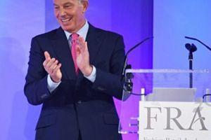 Các phi vụ làm ăn của cựu Thủ tướng Anh Tony Blair (Kỳ 2)