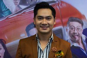 Minh Luân: 'Tôi tôn trọng nên không bao giờ nhắc tên Lan Ngọc nữa'