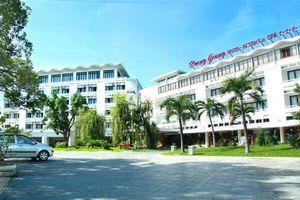 Bitexco thâu tóm Hương Giang Tourist: 'Đúng nhưng cách làm sai'?