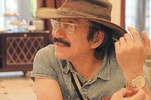 Nhạc sĩ Nguyễn Cường: 'Tùng Dương là tri âm của tôi'