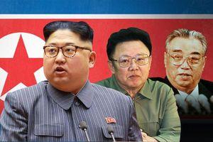 Ấn định thượng đỉnh Mỹ- Triều: Thắng lợi lớn cho Triều Tiên