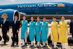 Doanh nghiệp 24h: Sau 'cầu cứu' Phó thủ tướng, phi công Vietnam Airlines được tăng lương