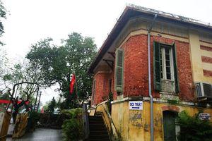 Huế: Tại sao tòa nhà 26 Lê Lợi không là công trình kiến trúc Pháp tiêu biểu?