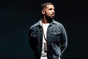 Billboard Hot 100 tuần này: Drake nối dài tuần thống trị, BTS chia tay Top 10