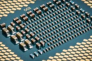 Nếu bạn là game thủ hay dân OC, bạn cần phải biết về CPU mới nhất của Intel