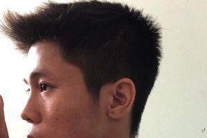 Kẻ sát hại 5 người trong 1 gia đình ở quận Bình Tân sắp bị xét xử