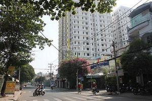 Cư dân Khang Gia Tân Hương sẽ khởi kiện quyết định của UBND TP.HCM