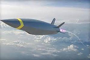 Thiếu tiền, Mỹ từ bỏ kế hoạch phát triển kho vũ khí siêu thanh