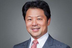 Andy Ho: VinaCapital vẫn mua vào cổ phiếu khi thị trường điều chỉnh