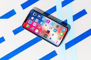 5 thay đổi quan trọng đối với iPhone khi bạn cập nhật lên iOS 12