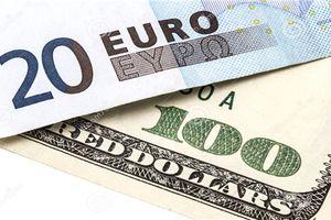 Tỷ giá hôm nay 7/6: Đồng Euro tăng mạnh