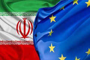 Châu Âu rơi vào thế khó khi Iran tiến gần đến 'giới hạn đỏ'