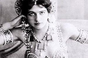 Bí ẩn điệp viên gái gọi Mata Hari (kỳ 3): Bản lý lịch huyền bí