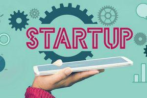 Startup Việt vẫn 'chạy' sang Singapore khởi nghiệp, do đâu?