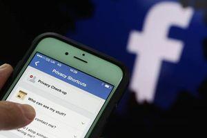 Làm lộ bài đăng riêng tư của 14 triệu người dùng, Facebook đổ lỗi cho phần mềm