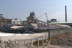 Dự án Soda Chu Lai ở Quảng Nam: Sẽ không cho nhà đầu tư bán cho doanh nghiệp Trung Quốc