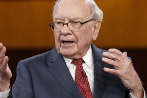 Warren Buffett, Jamie Dimon cảnh báo nhà đầu tư về bitcoin