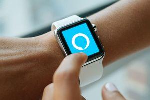 Ứng dụng thay thế Siri bằng Alexa trên Apple Watch