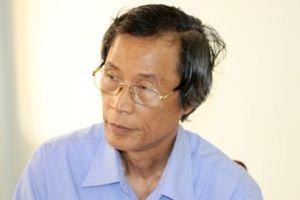 Cảnh cáo Giám đốc và Phó Giám đốc Sở KH&CN Bình Phước