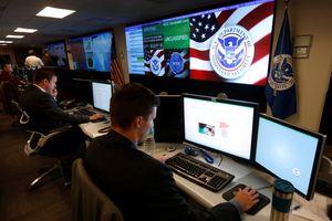 Không phải Nga, đây mới là lực lượng gián điệp khiến FBI lo sợ