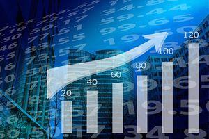 Hợp đồng tương lai trái phiếu chính phủ và một số hàm ý giám sát thị trường