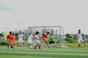 Chung kết Press Cup 2018: Cuộc đấu trong mơ của đại diện 2 miền