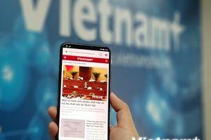 Cận cảnh ZenFone 5: Thiết kế đẹp ở phân khúc trung cấp