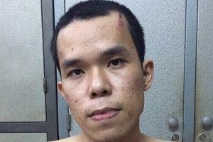 Bình Định: Con trai bênh cha, đâm chết người tại quán nhậu