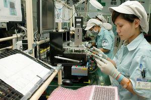 Hà Nội định hướng thu hút FDI có chọn lọc, tập trung vào các dự án chất lượng