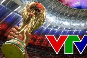 Bản quyền World Cup 2018 có thực sự là món hời cho VTV?