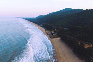 Kinh nghiệm du lịch Hà Tĩnh đầy đủ và tiết kiệm chi phí nhất năm 2018