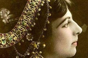 Điệp viên bí ẩn Mata Hari (kỳ 5): Thòng lọng giăng sẵn của tình báo Pháp