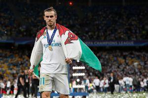 Từ chối Bayern Munich, Bale chỉ rời Real Madrid khi đích đến là Premier League