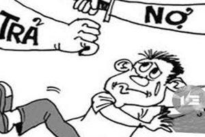 Vụ 'Cướp tài sản' tại Bắc Từ Liêm, Hà Nội: Chưa có lời khai đồng phạm, có đủ chứng cứ kết tội?