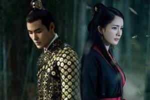 'Phù Dao' tung trailer mới, liệu có nối tiếp 'Tam sinh' đem lại ánh hào quang cho Dương Mịch?