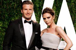 Động thái của vợ chồng David Beckham giữa tâm bão ly hôn