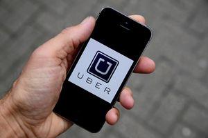 Uber cạnh tranh Lyft mua dịch vụ chia sẻ xe Motivate