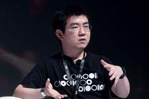 'Vua đào tiền mã hóa' xem xét IPO công ty
