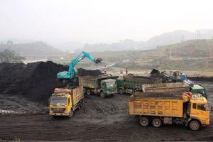 Hàng hoạt sai phạm trong quản lý, khai thác khoáng sản ở Lào Cai