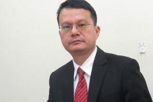 Việt Nam được đề cử tham gia Hội đồng Bảo an Liên hợp quốc: Sự kiện quan trọng trong hội nhập quốc tế