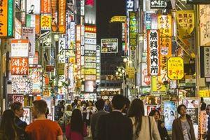 Yakuza thao túng công nghiệp giải trí Nhật Bản