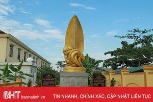 Đêm kinh hoàng ở làng Hạ Tứ và ngày giỗ tập thể 12 xã viên