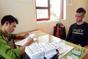 Nhức nhối 'tín dụng đen' ở Lâm Đồng