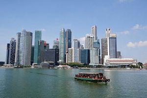 Mỹ, Triều Tiên và Thế giới có thể học hỏi gì từ Singapore?